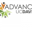 image of ADVANCE logo